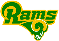 Northampton Rams Football Club