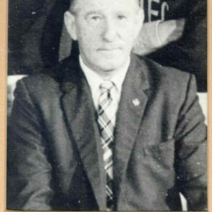 H.B.Smith