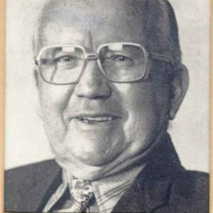 D.J.Reynolds