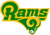 Northampton Rams Football Club